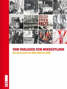 © VSA-Verlag