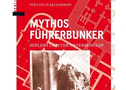 Myth Führerbunker