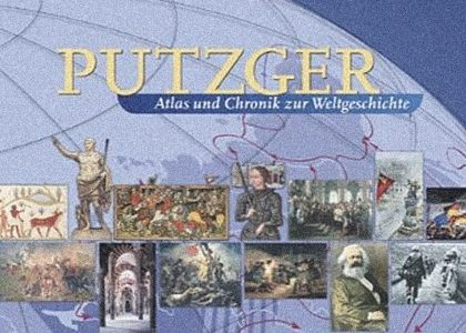 PUTZGER